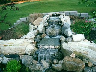 rock-garden-small